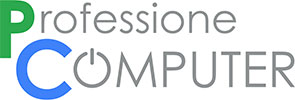PC Professione Computer